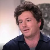 Jean Imbert (Top Chef) : Comment il a dépensé ses 100 000 euros