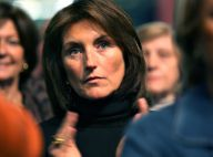 Cécilia Sarkozy assigne Anna Bitton, auteure de Cécilia édité chez Flammarion...