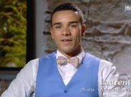 """Mariés au premier regard – Laurent en larmes en off : """"Je n'en pouvais plus !"""""""