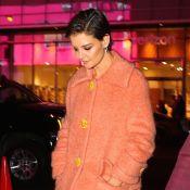 Katie Holmes : Soutien discret de son amoureux Jamie Foxx...