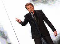 Johnny Hallyday : Son corps sera enterré à Saint-Barthélemy