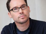 Bryan Singer (Usual Suspects, X-Men) assigné en justice pour viol sur mineur