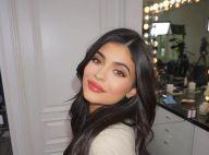 Kylie Jenner, Kim Kardashian, Rihanna : Leur conquête du monde de la beauté