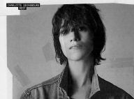 "Charlotte Gainsbourg à New York : ""Ma fille ne comprend pas ce qu'on fout là"""