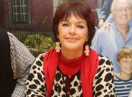 """Anny Duperey et la libération sexuelle : """"J'avoue, j'en ai profité !"""""""