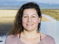Sandrine (Koh-Lanta Fidji) blessée : Pourquoi elle a gardé le secret