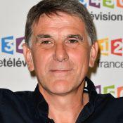Les Z'Amours : Tex viré après sa blague sexiste, France 2 s'explique !