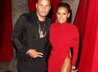 Mel B divorcée de Stephen Belafonte : Clap de fin officiel pour la Spice Girl