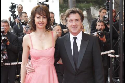 """Valérie Bonneton: Actrice """"pas considérée"""" quand elle était avec François Cluzet"""
