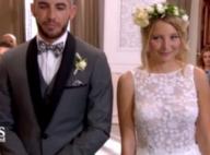 Mariés au premier regard : Emma et Florian toujours mariés ? Fin du suspense !