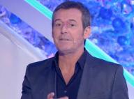 """Jean-Luc Reichmann, certains de ses fans arnaqués : """"On se bat pour arrêter ça"""""""
