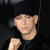 Eminem cherche l'amour sur Tinder et... une appli gay ?!