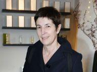 ONPC – Clash Christine Angot et Sandrine Rousseau : France 2 mise en demeure