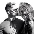 Cameron Douglas et sa petite-amie Viviane Thibes vont bientôt être parents.