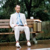 Forrest Gump : 5 choses que vous ne savez pas sur le film