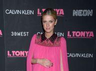Nicky Hilton maman : L'héritière a donné naissance à son deuxième enfant