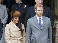 Meghan Markle : Son père Thomas, loin de la polémique et du faste de Buckingham