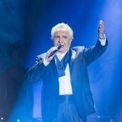 """Michel Sardou : Sa """"Dernière Danse"""" triomphe à La Seine Musicale"""