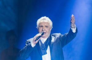 Michel Sardou : Sa