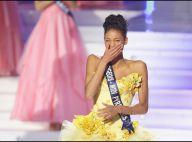 Miss France : Alors que la polémique Chloé Mortaud enfle, la Société Miss France prend les devants...