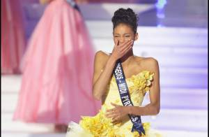 Miss France : Alors que la polémique Chloé Mortaud enfle, la Société Miss France prend les devants...