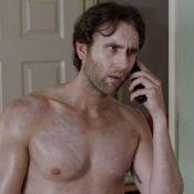 Matthew Lewis (Neville dans Harry Potter) : Musclé et beau comme jamais à 28 ans