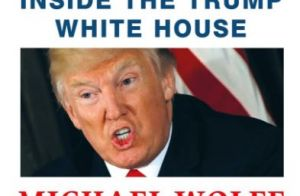 Donald Trump : Un livre explosif secoue la Maison Blanche !