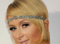 Paris Hilton et son nouveau chéri... shopping à Hawaii ! Regardez la vidéo de son anniversaire !!! Une belle casserole...