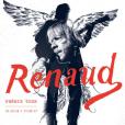 Renaud - Phénix Tour -  Paru le 1 décembre 2017