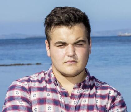 André (Koh-Lanta Fidji) : Nouvelle victoire pour le gagnant de l'émission !