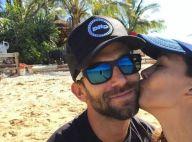 Marine Lorphelin, son chéri Christophe poignardé : L'ex-Miss donne des nouvelles