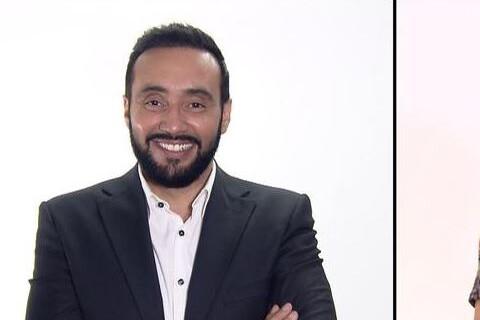 """Patron Incognito – Un PDG déguisé """"dégoûté"""" : """"J'ai perdu beaucoup de cheveux"""""""