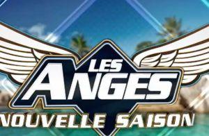 Les Anges 10 : Amélie Neten, Shanna Kress... Le casting complet dévoilé !