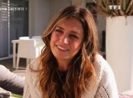 Laetitia Milot : L'aveu de sa mère qui l'a touchée !