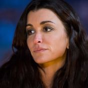 "Jenifer : De ""nombreuses incertitudes"" dans l'accident mortel impliquant son van"