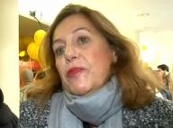 """Bernadette Chirac, """"fatiguée"""", manque à nouveau le lancement des Pièces jaunes"""