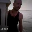 """Thomas - Lundi 15 janvier, M6 dévoile les premiers portraits de """"L'amour est dans le pré""""."""