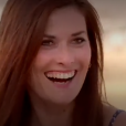 """Aurélia - Lundi 15 janvier, M6 dévoile les premiers portraits de """"L'amour est dans le pré""""."""