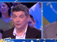 """Thierry Moreau de retour dans TPMP ? """"C'est une question d'argent..."""""""