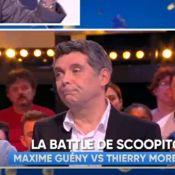"""Secret Story """"ne reviendra pas sur TF1"""" : L'annonce choc de Thierry Moreau"""