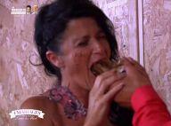 """4 mariages pour 1 lune de miel : Le geste """"pas classe"""" d'un mari choque"""