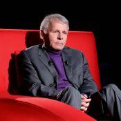 Patrick Poivre d'Arvor en deuil : Il annonce la mort de son père