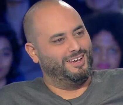 """Jérôme Commandeur aminci : La réaction """"c*n"""" de son entourage !"""