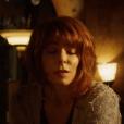 """Mylène Farmer dans """"Ghostland"""" de Pascal Laugier, en salles le 14 mars 2018."""