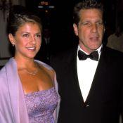 Eagles : La veuve de Glenn Frey accuse son médecin de négligence