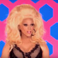 "RuPaul dans ""RuPaul's Drag Race : All Stars 2""."