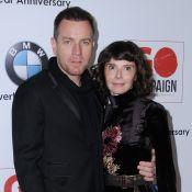Ewan McGregor divorce : Quittée pour une autre, son ex lui fait la guerre