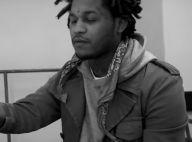 """Fredo Santana : Le rappeur retrouvé mort à 27 ans, la """"lean"""" en cause..."""