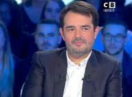 """Jean-François Piège toujours plus mince : """"Il en reste encore"""""""