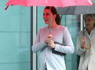 Kate Middleton : Un ventre qui s'arrondit... et un accouchement à domicile ?